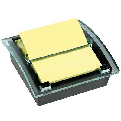Dispenser ricaricabile per post it z  notes formato 76x76 77433_32058 by Post-it