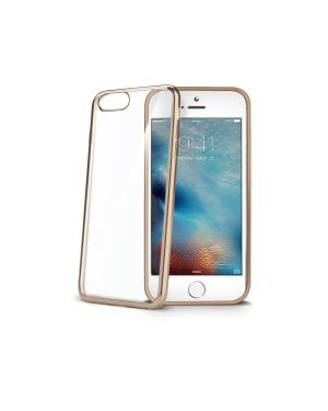 Laser iphone se 2ndgen - 8 - 7 gd Celly LASER800GD 8021735721963 LASER800GD by No