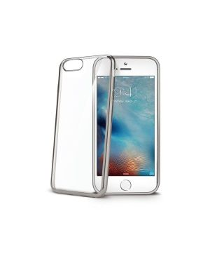 Laser iphone se 2ndgen - 8 - 7 sv Celly LASER800SV 8021735721932 LASER800SV by No