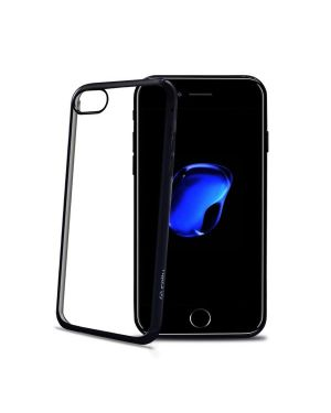 Laser cover iphone 7 - 8 plus be Celly LASER801BE 8021735724735 LASER801BE by No