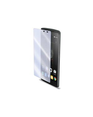 Glass antiblueray k4 note Celly GLASS539 8021735717560 GLASS539 by No