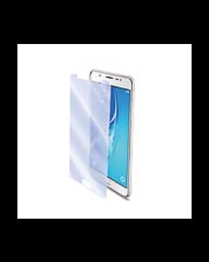 Glass antiblueray galaxy j7 2016 Celly GLASS556 8021735718192 GLASS556 by No