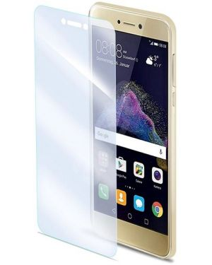 Glass antiblueray p9 lite Celly GLASS564 8021735718437 GLASS564 by No