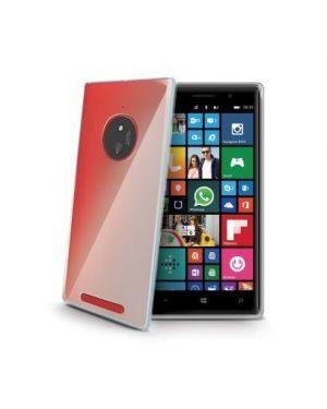 Tpu cover lumia 83 GELSKIN439