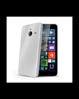 Tpu cover lumia 640 xl GELSKIN478