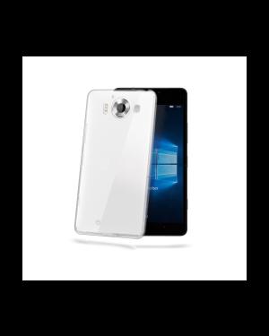Tpu cover xperia lumia 95 GELSKIN523