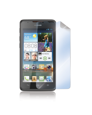 Screen perfetto huawei ascend y530 Celly SBF397 8021735095255 SBF397 by No