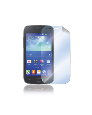 Screen samsung ace 4 Celly SBF441 8021735107811 SBF441 by No