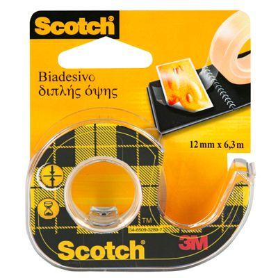 Scotch 665 - 126d biadesivo Scotch 97291 51131598522 97291_32253 by Scotch
