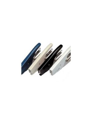 Cucitrice a pinza rapid s51 colori assortiti 10538715 32309 A 10538715_32309 by Rapid