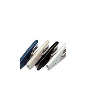 Cucitrice a pinza rapid s51 colori assortiti 10538715_32309