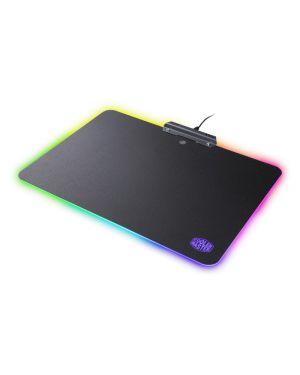 Rgb hard gaming mousepad Cooler Master MPA-MP720 4719512063927 MPA-MP720