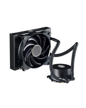 Dissipatore masterliquid lite 120 Cooler Master MLW-D12M-A20PW-R1 4719512055847 MLW-D12M-A20PW-R1