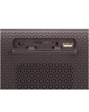Wireless bluetooth speaker Conceptronic BRONE 01B 4015867205099 BRONE 01B by No