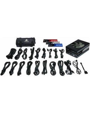 Ax1600i professional Corsair CP-9020087-EU 843591050319 CP-9020087-EU by No