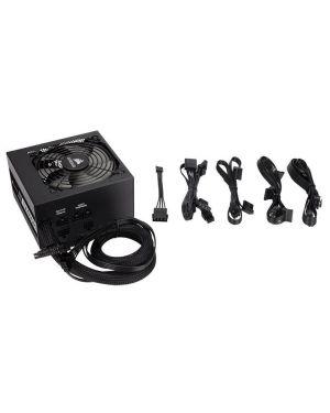 Enthusiast series tx650 watt Corsair CP-9020132-EU 843591091176 CP-9020132-EU by No