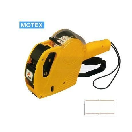 Prezzatrice motex 2612 (7 bande Markin 3102612 8809201450346 3102612_32470 by Markin