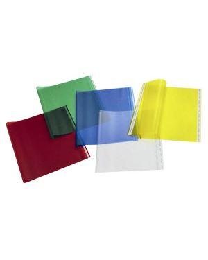 Coprilibro satinato pvc goffrato neutro c - biadesivo 50x31cm riplast 31415001 34825 A 31415001_34825 by Ri.plast