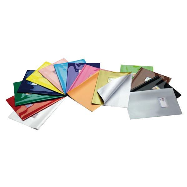 Coprimaxi pvc laccato coprente colorosa c - alette 21x30cm rosa riplast 36718026 34855 A 36718026_34855 by Ri.plast