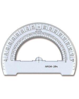 Goniometro uni arda 180° 12cm 284SS 8003438002846 284SS_34871 by Arda
