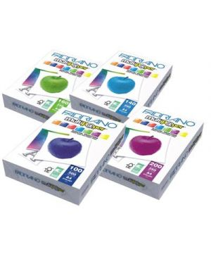 Carta fotocopie multipaper a4 gr160 fg250 FABRIANO 53521297 8001348145288 53521297_34909 by Fabriano