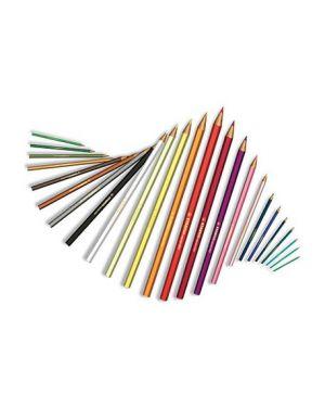 stabilo aquacolor scat met Stabilo 1636-5 4006381146500 1636-5_35188 by Stabilo