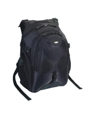 Targus campus backpack up to 16 Dell 460-BBJP 5397063815128 460-BBJP