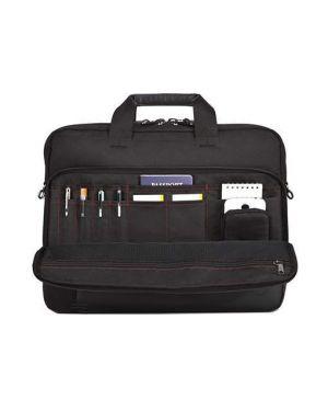 Dell premier briefcase Dell Technologies 460-BBOB 5397063620616 460-BBOB
