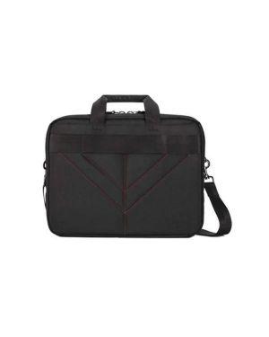 Dell premier slim briefcase 14 Dell Technologies PM-BC-BK-4-18 5397063961924 PM-BC-BK-4-18