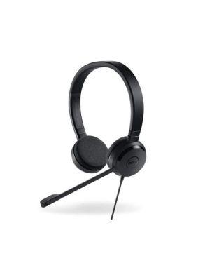 Pro stereo headset  uc150 520-AAMD