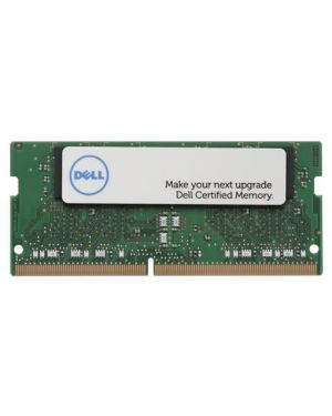 CLIENT MEMORY 4GB A9210946