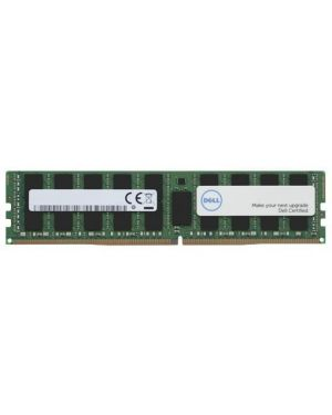 Dell 4gb certified memory module Dell Technologies A9321910 5397063904372 A9321910 by Dell
