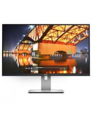 U2717d infinity edge Dell Technologies 210-AICY 5397063744220 210-AICY