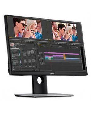 Up2516d Dell Technologies 210-AGUE 5397063622061 210-AGUE
