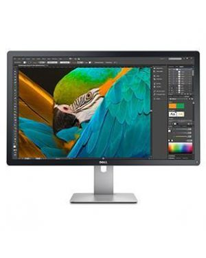 Up3216q Dell Technologies 210-AGUP 5397063621866 210-AGUP