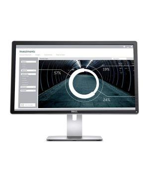 P2415q Dell Technologies 210-ADYX 5397063621705 210-ADYX