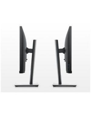 Dell 24 monitor   p2417h - 60 Dell Technologies P2417H 5397063744619 P2417H