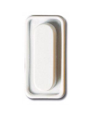 Cancellino magnetico rettang. ass Arda 63 8007024000636 63_36258 by Arda