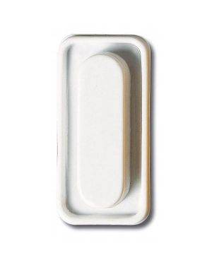 Cancellino magnetico lmv art.63 63 8007024000636 63_36258 by Esselte