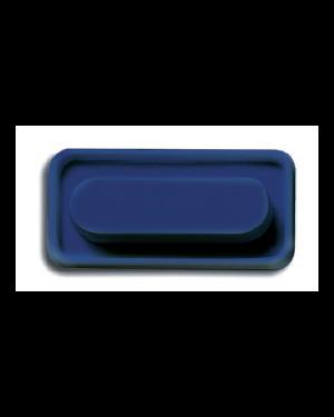 Cancellino magnetico lmv art.63 63_36258 by Esselte