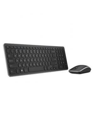 DELL WIRELESS KEYBOARD MOUSE 580-ACZM