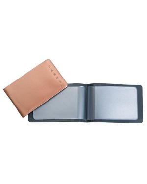 porta cards pvc 8 5x5 4 ass Favorit 100460170 8006779013250 100460170_36283