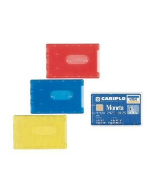 p - cards rigida 8 5x5 4 ass Favorit 100500081  100500081_36284