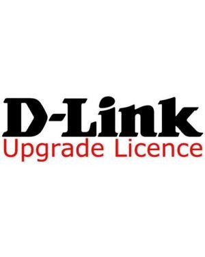 Wireless controller 64ap service D-Link DWC-2000-AP64LI  DWC-2000-AP64LI by D-link