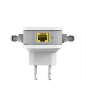 Wireless range extender n300 DAP-1325