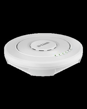 Wireless ac2200 wave 2 tri-band D-LINK - RETAIL DWL-7620AP 790069438066 DWL-7620AP by D-link