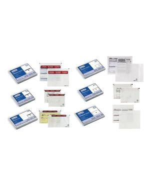 100 buste adesive speedy doc c5 230x165mm favorit 100500098 8006779014202 100500098_37131 by Esselte