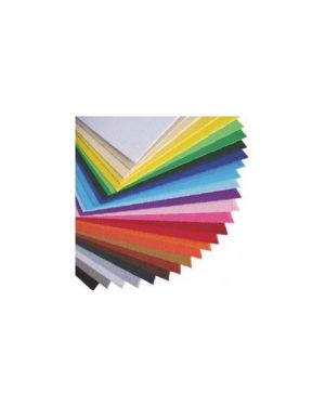 Blister 10fg cartoncino 35x50 220gr rosa cartacrea fabriano 46435116_37244 by Esselte
