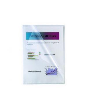 50 cartelline a l 22x30 pratic 78/10 linear ppl 01/0010 b.A favorit 100460001_37627 by Favorit