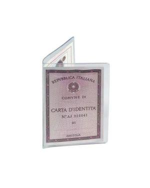 p - carta identità 15 5x11 li Favorit 100500073 8006779347942 100500073_37641 by Favorit